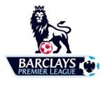 Premier League på dansk tv
