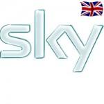 BSkyB med 3D fodbold