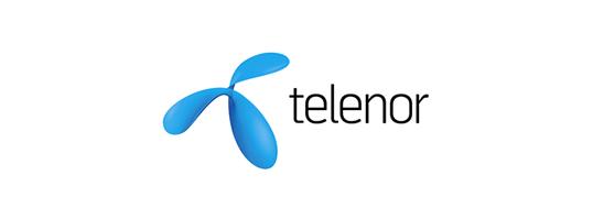 feature telenor e1551807283712
