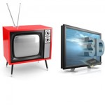 feature tvteknologi