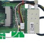 Tysk firma genopliver Floppy DTV