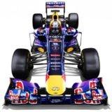Foto af Formel 1 overvejer selv at tilbyde streaming af sine løb