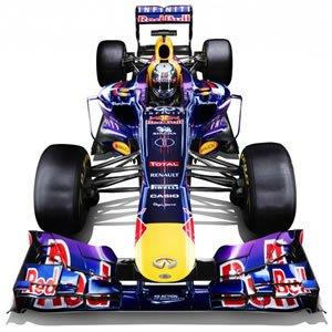 Formel1 TV 2013