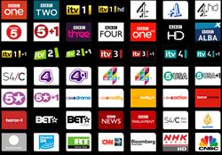 freesat tv-kanaler