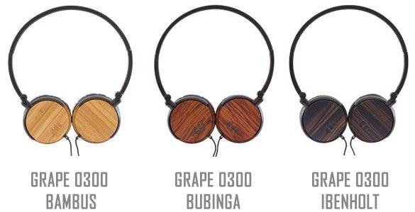 GrapeO300
