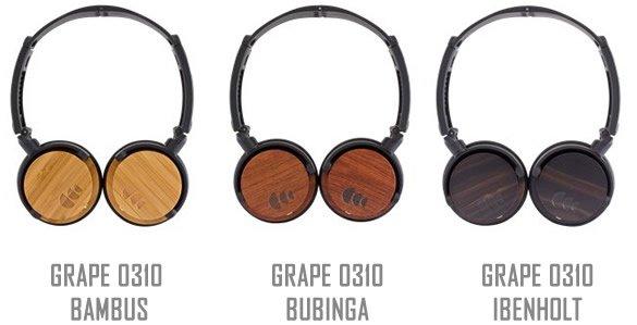 GrapeO310