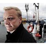 Gintberg på kanten – ny sæson på DR1