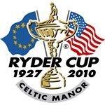 golf ryder2010