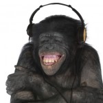 grape_headphones_fb