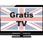 Sådan ser du engelsk tv gratis via parabol – opdateret