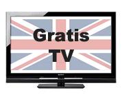 Gratis TV Engelsk