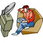 Hvorfor vælge parabol-TV?