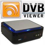 DVBViewer får support for Hauppauge HD PVR
