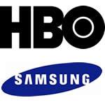 Gratis HBO med Samsung