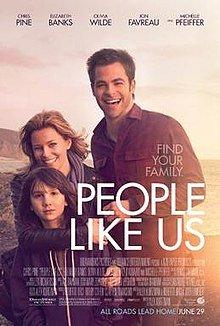 220px People like us film