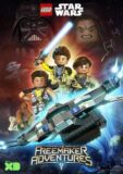 250px The Freemaker Adventures poster