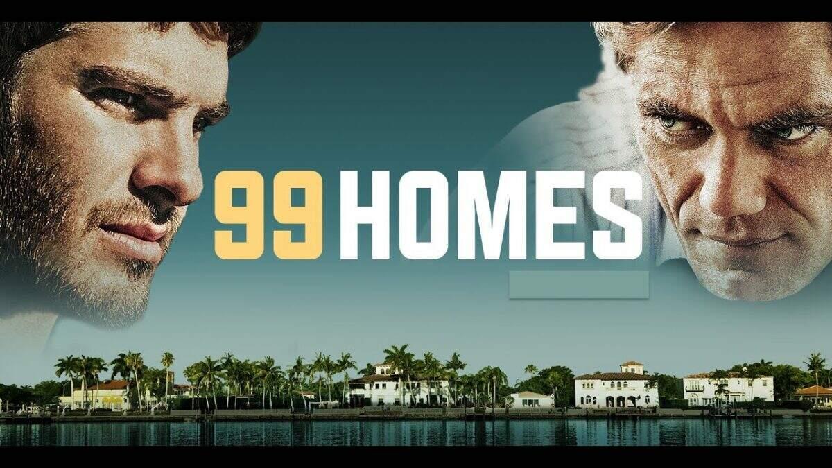 99 Homes 2014 1200x675 1