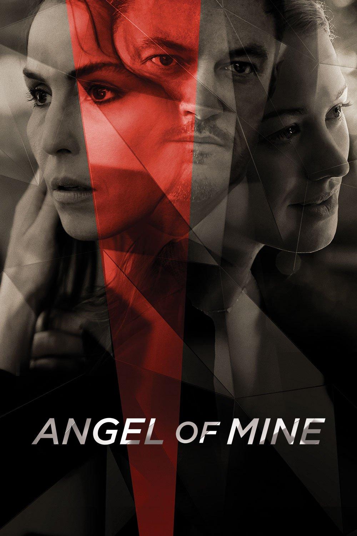 Angel of Mine Viaplay