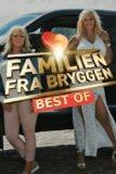 Best of Bryggen Viaplay