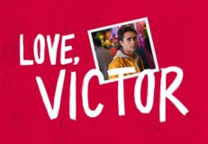 Blog LoveVictor