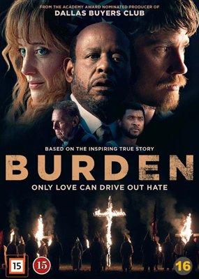 Burden Paramount