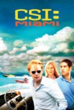 CSI: Miami - Sæson 1-10 Viaplay