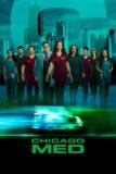 Chicago Med - Sæson 6 Viaplay