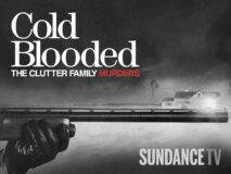 Cold Blooded: The Clutter Family Murders Viaplay