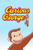CuriousGeorge coverNEW