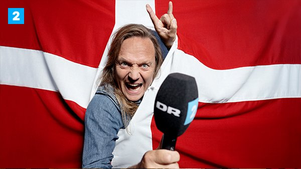 DR2s store danske rockhistorie DR TV