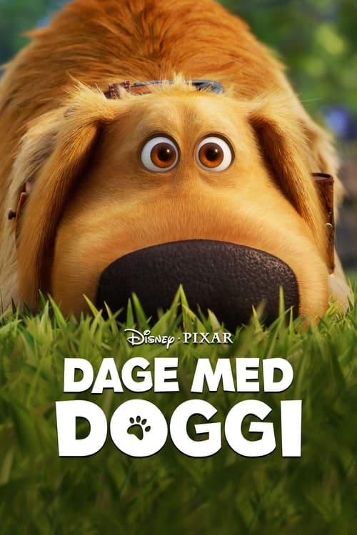 Dage med Doggi Disney