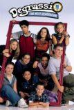 Degrassi: The Next Generation - Sæson 1-9 Viaplay