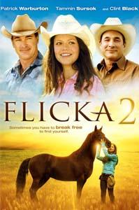 Flicka 2 2010 1