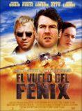 Flight of the Phoenix 183051923 large