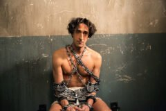 Houdini - Sæson 1 Viaplay