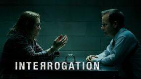 Interrogation Paramount