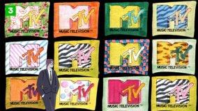 MTV - Kanalen der formede en generation DR TV
