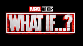 Marvels What If...? Disney