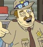 Momma Named Me Sheriff.133652