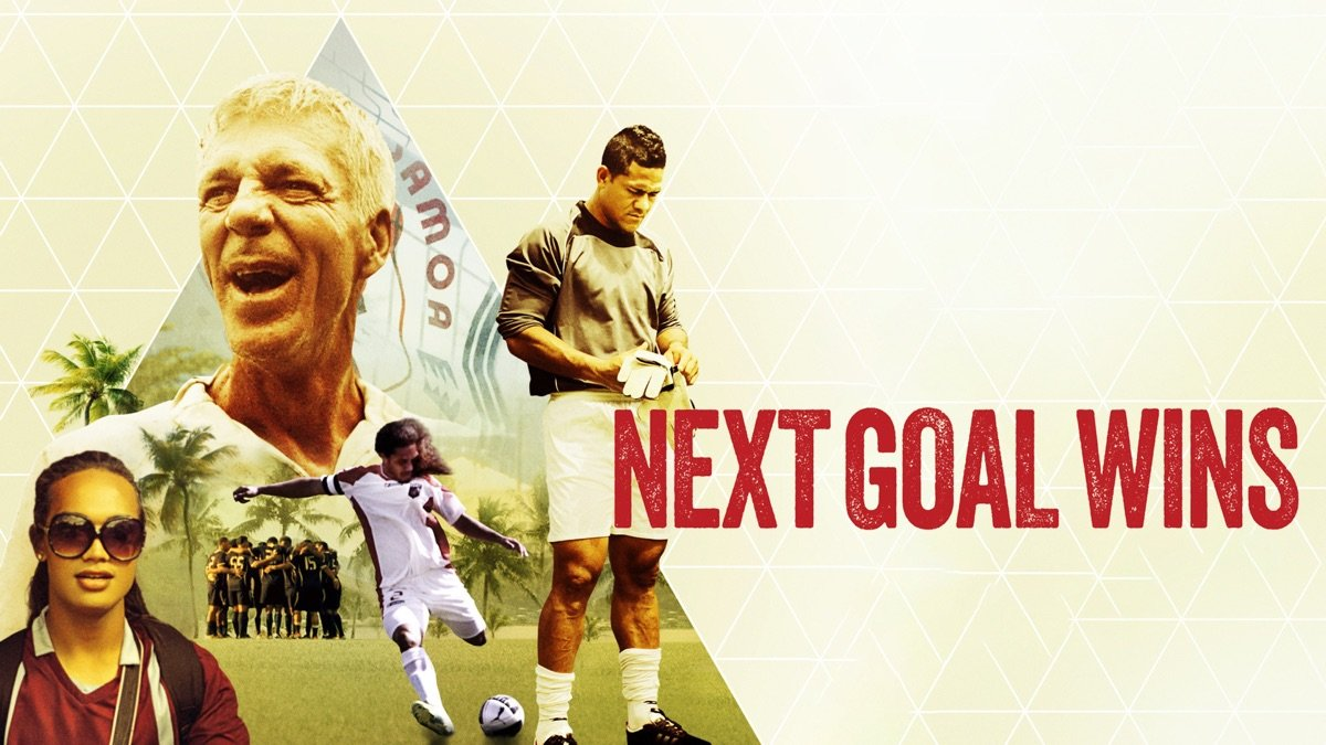 Next Goal Wins Viaplay
