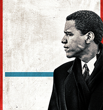 Obama: In Pursuit of a more Perfect Union HBO Nordic