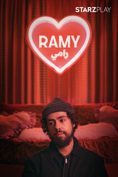 Ramy - Sæson 2 Viaplay