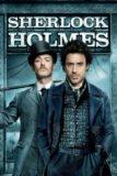Sherloch Holmes 1 & 2 Viaplay