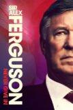 Sir Alex Ferguson: Never Give In Viaplay