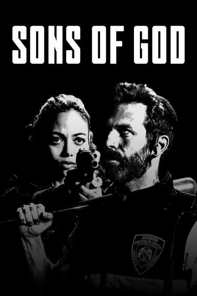 Sons of God Viaplay