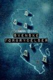 Svenske forbrydelser - Sæson 7 Viaplay