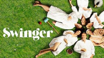 Swinger C More
