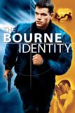 The Bourne Identity 1-5 Viaplay