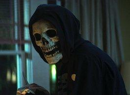 The Fear Street Trilogy Part 3: 1666 Netflix