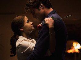 The Kissing Both 3 Netflix